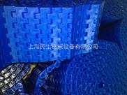 自产塑料网带