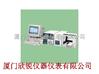 日本DKK-TOA离子色谱仪ICA-2000