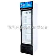 单门低温冷冻展示柜价格