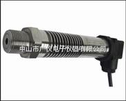 PTG503气压传感器