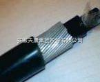 KFVP32-4*1.5控制电缆