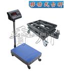 DCS-XC-G保山移動式電子臺秤,紅河電子臺秤可移動