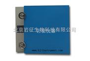 吉林400℃高温干燥箱,高温干燥箱厂家,实验室高温干燥箱
