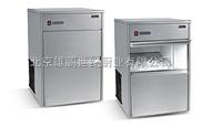 格林 IM-20 商用制冰机 冰块机 冰粒机 奶茶店专用制冰机