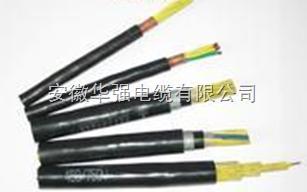 控制电缆KVVP22 10*2.5