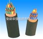 KFV 14*1.5控制电缆