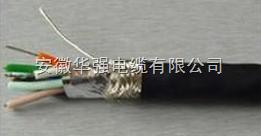 控制电缆KYJVRP3-27*1.5