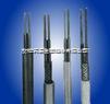 KX-HA-FGRP-3*2*1.5硅橡胶补偿电缆