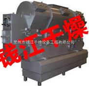 氯化锂喷雾造粒干燥机厂家_氯化锂喷雾造粒干燥机报价