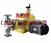 柱塞计量泵 wi93996
