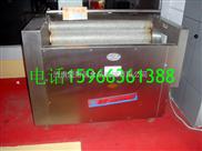 供应酱菜机械设备YQXS-1800大型洗菜机
