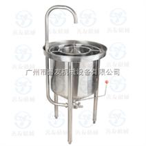 洗米机|耐用型淘米机厂家直销