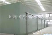 大型冷库设计安装,葡萄苹果冷库建造价格,气调保鲜库