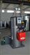 LSS0.05-0.4-Y燃油蒸汽发生器
