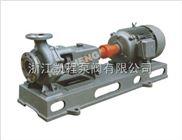 IJ型卸酸泵
