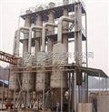 降膜強制循環四效蒸發器