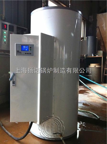 yn-120-24不锈钢容积式电热水器24kw,455l