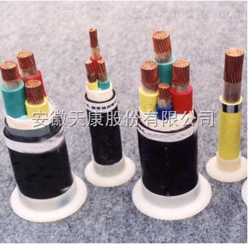 (MYP)UYP-3.6/6-3*16矿用移动屏蔽橡套软电缆