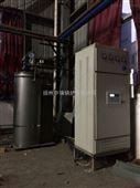 300KG电蒸汽锅炉 电加热蒸汽锅炉