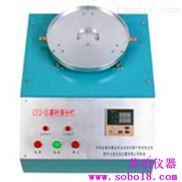 原装进口CFJ-II茶叶筛分机,茶叶筛分机厂家