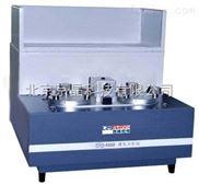 直销透氧分析仪