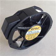 17238-AC17238-微波磁控管专用散热风扇