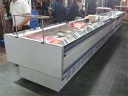 超市冷柜系列2米火锅柜