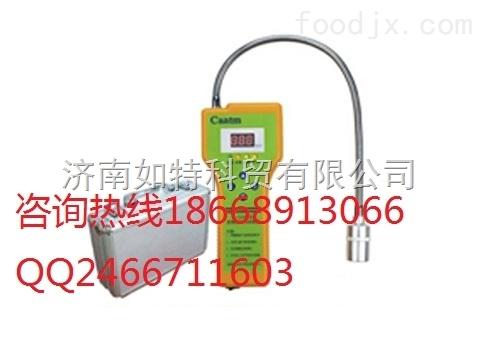 便携式设备浓度检测仪酒精蒸汽泄露报警器使人工呼吸酒精图片