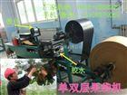 GDJ-BZH哪里的不知火果袋机子操作简单,价格便宜,蒲江当地的不知火果袋机子哪里有卖的?
