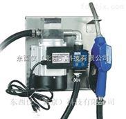 不锈钢转子泵wi110579