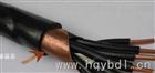 ZR-KFFP 7*1.0高温电缆