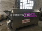 TY-CY-550四川电加热滚筒式青稞爆花炒货机