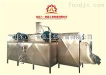 果蔬烘干设备供应