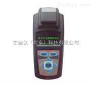 便携式食品安全检测仪(手持式) wi110765