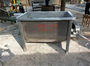 20型-zy-20型鸡浸烫锅