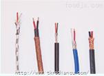 KX-HA-FG-2*1.5氟塑料绝缘硅橡胶护套热电偶补偿导线