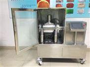 中药超微粉碎机 200-2000目 低温超细 济南银润机械