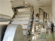红枣汁/浆/酱前处理设备\枣泥生产线