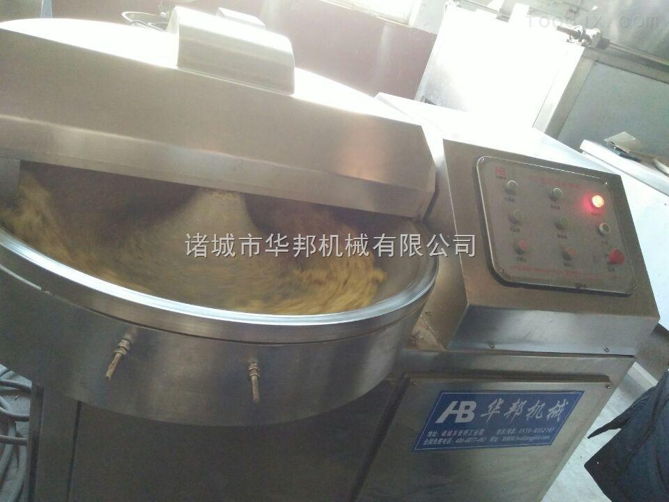 猪头猪蹄脱毛松香锅肉类机械