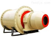 溢流式球磨机/溢流节能球磨机/大型溢流型球磨机