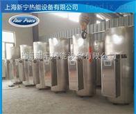 NP320-72N=320升 V=72千瓦中央电热水器