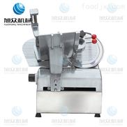 sa-250a-sa-250a台式全自动切片机