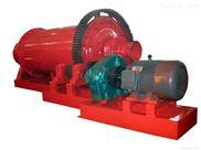 金矿石湿式球磨机价格,湿式金矿选矿球磨机供应厂家