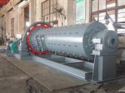 供应铝矾土雷蒙磨-超细球磨机