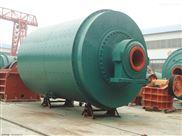 湿式球磨机用的是几极电机,湿式球磨机电机是同步电机是异步电机