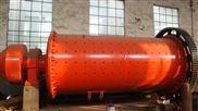 郑州球磨机钢球铸造厂|太原反击破碎机反击板