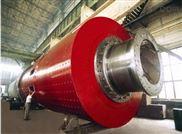 内蒙古大型节能球磨机设备适用于各种重金属提选