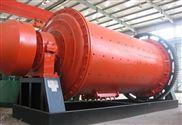 B0529康店金工湿式球磨机强大的矿石提升能力