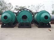 强制搅拌V型混合机、不锈钢混料机、搅拌球磨机鑫邦专业生产