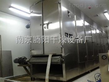非标订做自动恒温加热隧道炉